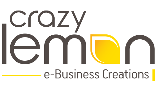 Crazy Lemon