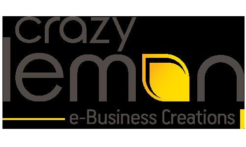 Crazy Lemon